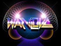 War N' Love