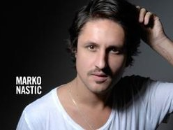 Image for Marko Nastic
