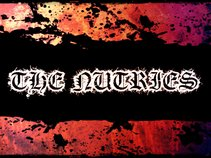 The Nutries