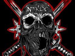 Image for NinjaLOC Records
