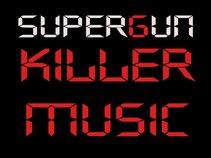 Supergun