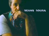 Beans Sousa and Friends