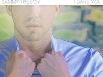 Sammy Trebor