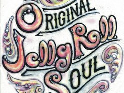 Image for Original Jelly Roll Soul