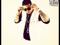 Bobby-XL  El Cubano