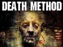 DEATH METHOD1