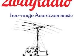 Image for 2way Radio