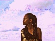 Queen Melanine