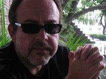 Leoncio Lara Bon - Film Composer