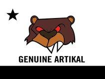 Genuine Artikal