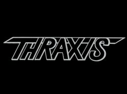 Image for THRAXIS