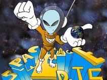 SpaceAgeBandits