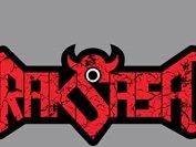 Image for Raksasa