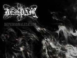 Image for Despair