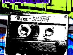 Image for Merz
