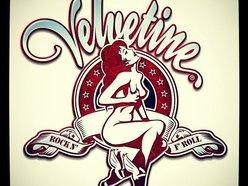 Image for VELVETINE