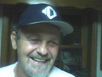 Kenneth Michael Rodeo Barton