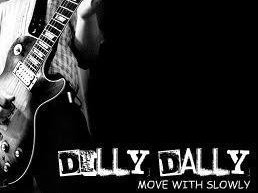 Image for dilly dally