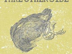 Image for TAKEOTHERSIDEHC