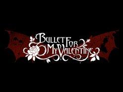 Großartig More By Bullet For My Valentine Tr