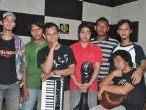 byos band