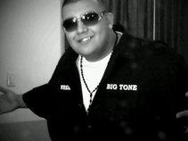 BIG TONE 830
