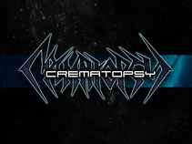 Crematopsy