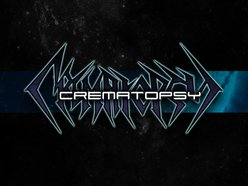 Image for Crematopsy