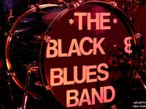 The Black and Blues Band