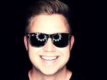 Adam Stanton - Singer/Songwriter/Producer