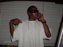 King L.B