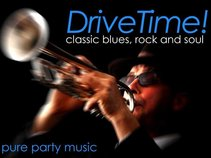 DriveTime Party Band