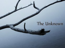 Image for The Unknowns