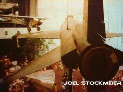 Joel Stockmeier