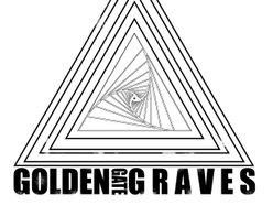 Image for Golden Gate Graves