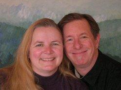 Tag and Karen Vennard