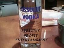 strictly profit entertainment
