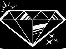 Diamond Recs