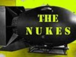 Image for The Nukes