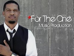 FOR THE ONE MUSIC PRODUCTION