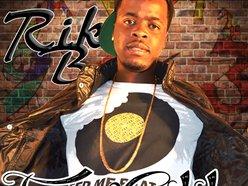 Image for Rik B