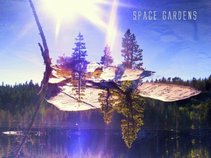 Space Gardens