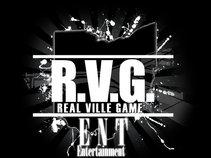 R.V.G.ent
