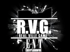 Image for R.V.G.ent