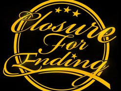 CLOSURE FOR ENDING