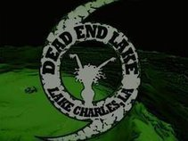 Dead End Lake
