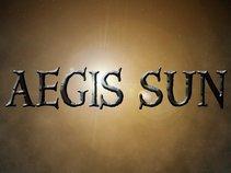 Aegis Sun