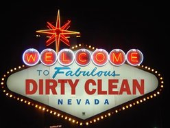 Image for Dirty Clean
