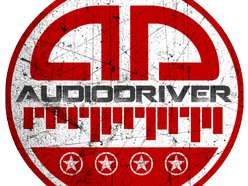 Image for Audiodriver