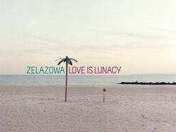 Image for ZELAZOWA